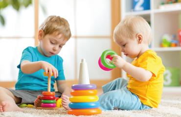 Diplomado en Psicoterapia de niños y adolescentes desde el modelo sistémico