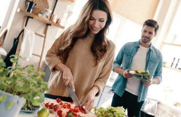 Diplomado en Trastornos de la alimentación