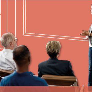 Diplomatura en Coaching Sistémico