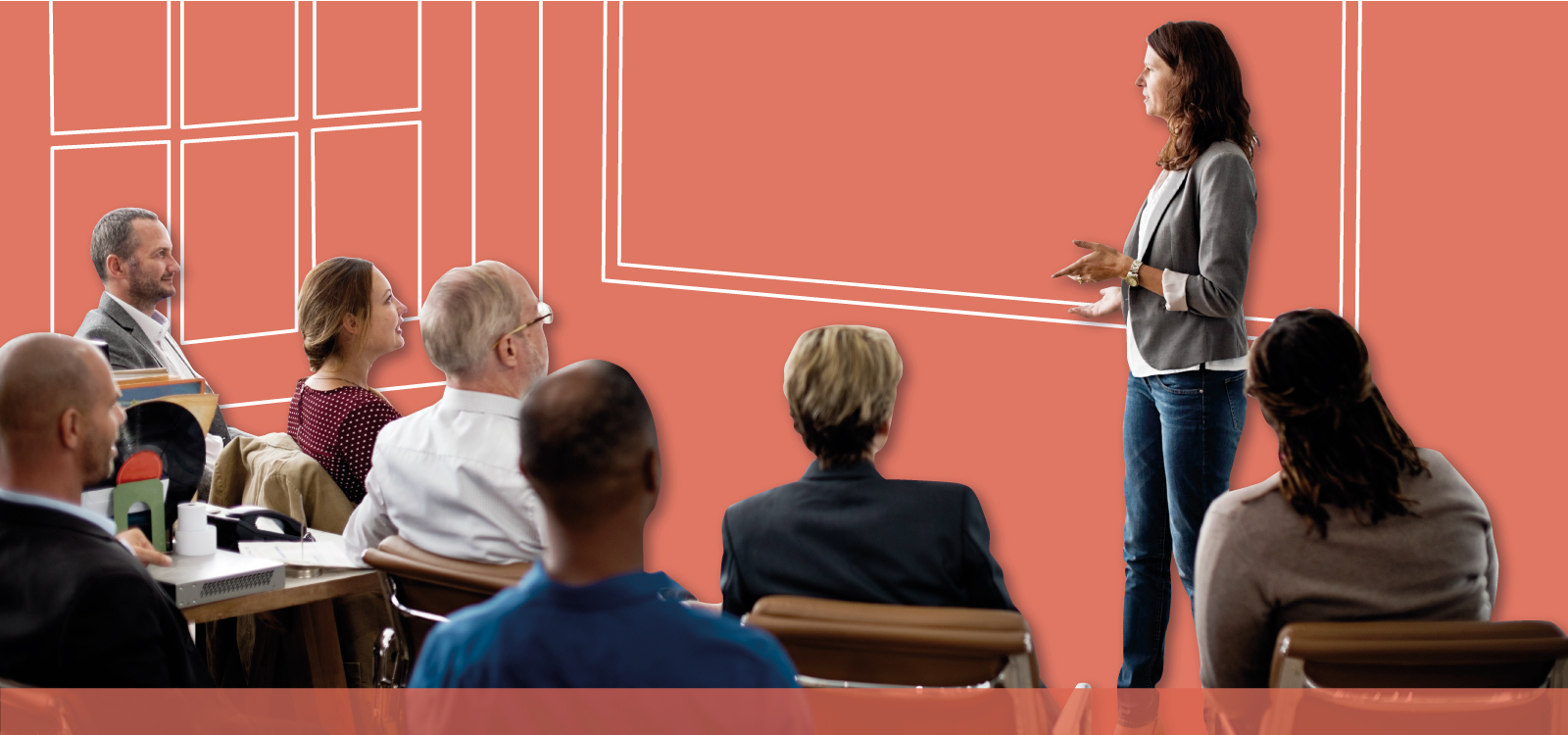 esa-Slide2-CoachingSistemico